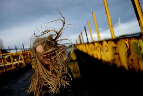 Copenhague, de l'échec au bonheur | Mes passions natures | Scoop.it