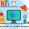 Internet y educación