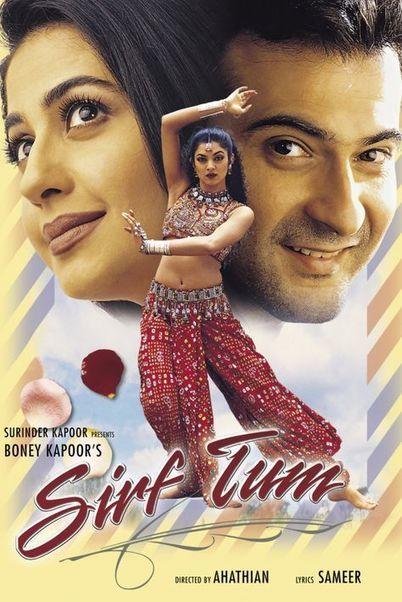 Chanchal movie torrent