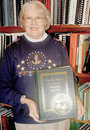 Marian Presswood links present to past - One of the most energetic people in Polk County is the person who manages the county's vast collection of history and genealogy. Marian Bailey Presswood i... | Tennessee Libraries | Scoop.it