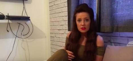 Humilier sa copine pour gagner des vues, la martingale des YouTubeurs misogynes   Le Monolecte   Scoop.it