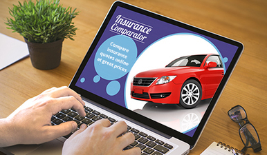 Tips To Compare And Buy Car Insurance Online To Save Your Money | RenewBuy | RenewBuy Motor Insurance Specialists | Scoop.it