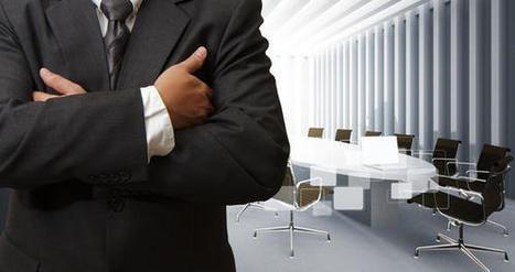 En temps de crise, les dirigeants doivent se porter garants de l'image de marque | Brand Marketing & Branding [fr] Histoires de marques | Scoop.it