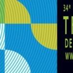 Les Transmusicales hiver 2012 ! | News musique | Scoop.it