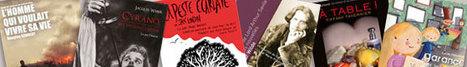Bienvenue aux Mots en soie - Book d'Oreille - tout le livre audio | Livres Audio | Scoop.it