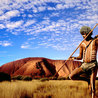Teaching Technology through Australian Indigenous culture and histories