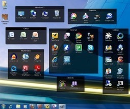 Top 10 Must & Important Free Windows Applications | Tech Web Stuff | Technology Community LifelongLearning | Scoop.it