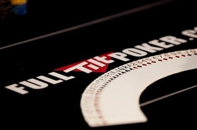 Garden City Group Sends Emails to All Full Tilt Poker Users; Starts Fielding Petitions [News]   This Week in Gambling - Poker News   Scoop.it