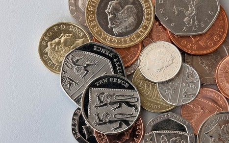 Minimum wage could be frozen or cut if it starts to cost jobs or damage economy, Government suggests - Telegraph | welfare cuts | Scoop.it