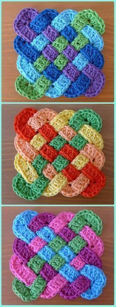 Door mate tablet mate according your choice your where you use..u003e  sc 1 st  Scoop.it & door #mate #instruction #gte #designs #artu0027 in 900+Crochet Design ...