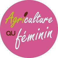 Agricultrices de Bretagne | Agricultrices | Scoop.it