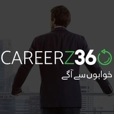 Jobs in hyderabad, Pakistan- Find Latest/ Today