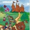 Personalised Children Books UK
