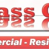 Glass Co is here to service All Your Glass Needs!