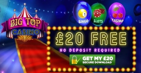 online vegas casino games