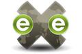 eXeLearning en Español [Wiki en eXe-Spain.es] | Recull diari | Scoop.it