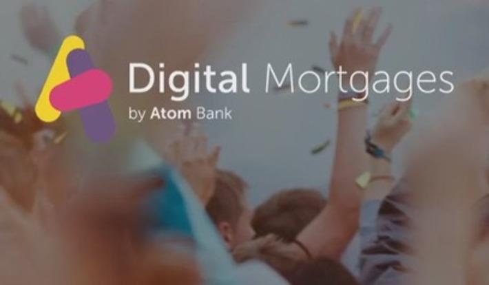 Un crédit hypothécaire dans une néo-banque | Banque à distance | Scoop.it