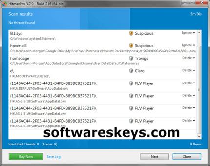manycam keygen 2014 download