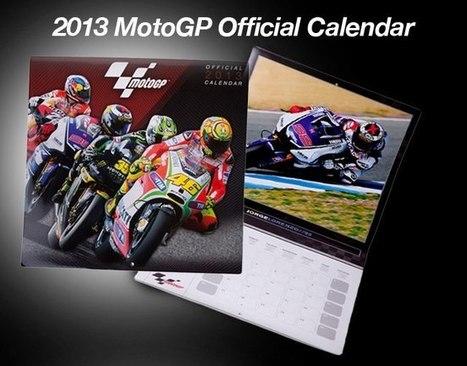 Timeline Photos MotoGP | Facebook | MotoGP World | Scoop.it