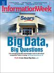 Big Data Analytics: Where's The ROI? -- InformationWeek | Reasoning | Scoop.it