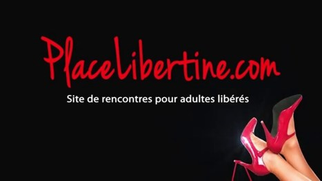 placlibertine site de rencontre ado sex