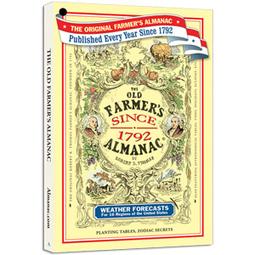 Latvian Torte | Latvian cuisine | Scoop.it