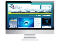Le CIBPL lance un appel d'offre pour la refonte de son site internet   Moi, je plonge à l'Ouest !   Scoop.it