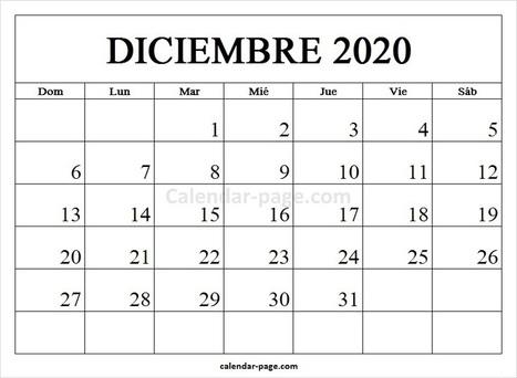 Calendario 2020 Excel Mensual.Calendario Agosto 2020 Calendario Mensual 202