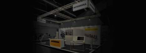 Expo Exhibition Stands : Exhibition stands boot dusseldorf expo exhibi