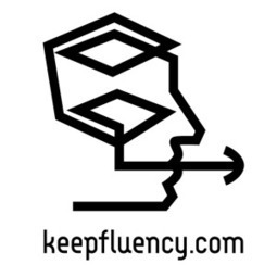 Top 10 Tricks to Language Learning | | Keep FluencyKeep Fluency | Learning technologies for EFL | Scoop.it