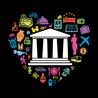 Actualités, tendances et innovations dans les musées, les lieux de culture et de tourisme