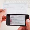 Les risques de paiements sur internet