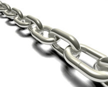 Outbound Links: Why Using Them Benefits Your SEO Efforts | Optometry Web Presence | Scoop.it