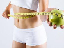 5 Classical Baba Ramdev Tips for Weight Loss |