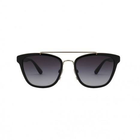 acd8a83c446 Sunglasses - Shop Branded Sunglasses Online at Best Prices in India