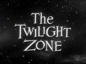 Portal Cinema: The Twilight Zone - Sinopse Oficial | Pantapuff | Scoop.it