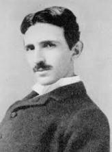 Campaign to Save Nikola Tesla's Lab Reaches Goal | World Politics Hub | Scoop.it
