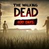 The Walking Dead 400 Days DLC Download Torrent + Full Game