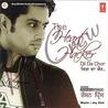 Free Punjabi Songs | Punjabi Music