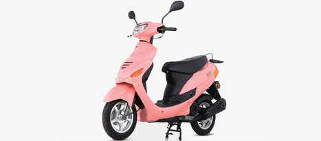 Honda CD 70 2018 New Model Price in Pakistan, S