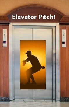 Creating a Successful SEO Elevator Pitch | Business 2 Community | Digital-News on Scoop.it today | Scoop.it
