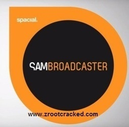 mastercam 2019 free download with crack