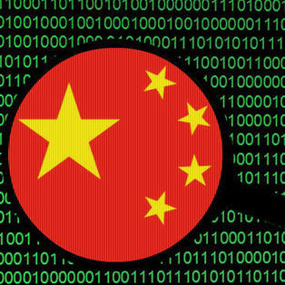 China making steady gains in cyber, military IT -- FCW | Cyber Development | Scoop.it