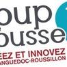 Concours COUP DE POUSSE