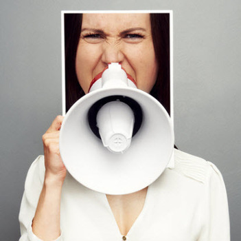 """7 Tips to Finding """"Your"""" Writing Voice 
