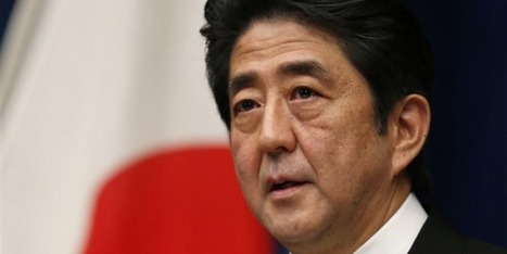 Burn out: le Japon veut supprimer le paiement des heures sup' | La Tribune | Actualité du Japon dans les médias français | Scoop.it