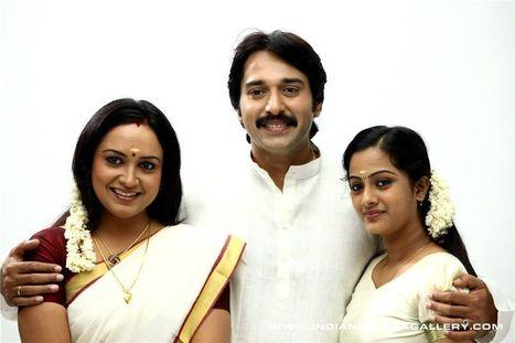 Dulhe Raja 2 Telugu Full Movie Free Download