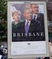 """Erdoğan Paris sokaklarında   """"GE""""   Global Economy - Küresel Ekonomi   Scoop.it"""