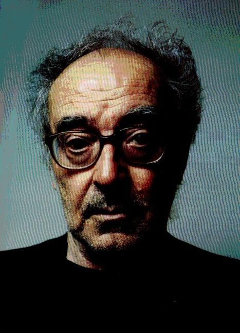 Un entretien avec le cinéaste Jean-Luc Godard, qui nous parle économie entre autres choses... | BILAN | Merveilles - Marvels | Scoop.it