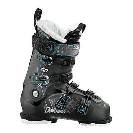 Tf Premium Liner Black Gr. Doublure Tf Premium Gr Noir. 30.0 Mp Soft Boots 30,0 Bottes Souples Mp